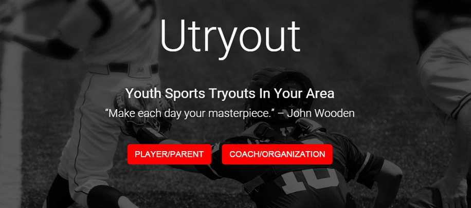 utryout fb photo 2